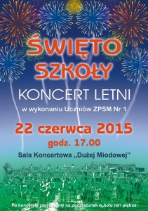 Koncert_letni_2015
