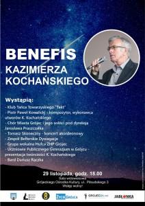 kochanski
